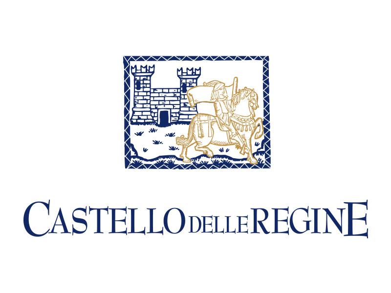 castello-dr