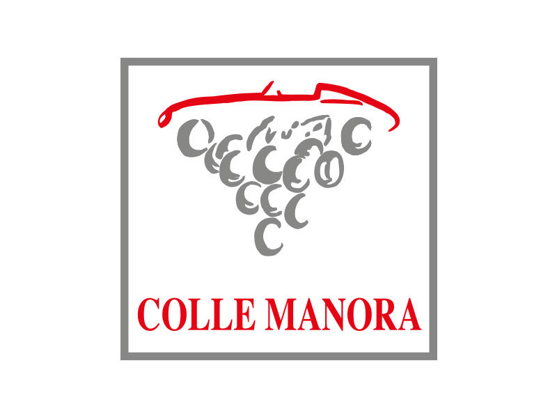 colle-manora