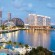 IW&SP conquista Miami